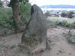 IMAG4502